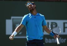 Classifica ATP Race 2014 Top 100 e Italiani: Fabio Fognini al decimo posto