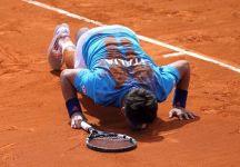 Coppa Davis – Quarti di Finale World Group: Italia vs Gran Bretagna. Fabio Fognini aprirà il programma contro James Ward. Problemi gastrointestinali per Andy Murray  (Diretta Supertennis da domani alle ore 11:30)