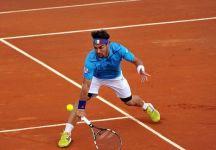Italiani in campo (ATP-Challenger-WTA) – 01 Maggio 2014