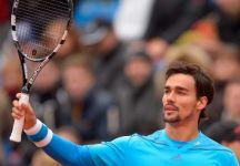 ATP Monaco di Baviera: Risultati Finali Singolare e Doppio. J. Murray e Peers vincono il doppio