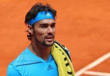 ATP Sao Paulo e Memphis: Risultati Live Quarti di Finale. Livescore dettagliato