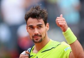 Domani il sorteggio dei tabelloni principali del Roland Garros
