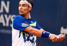 ATP Umago: Doppio. Successo finale di Fabio Fognini e Simone Bolelli