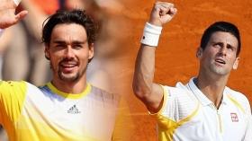Risultati ed informazioni dal torneo Masters 1000 di Montecarlo