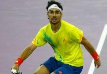 Italiani in campo (ATP-WTA-Challenger) – 1 Ottobre