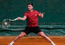 Italiani nei tornei ITF: I risultati di Domenica 24 Gennaio 2021