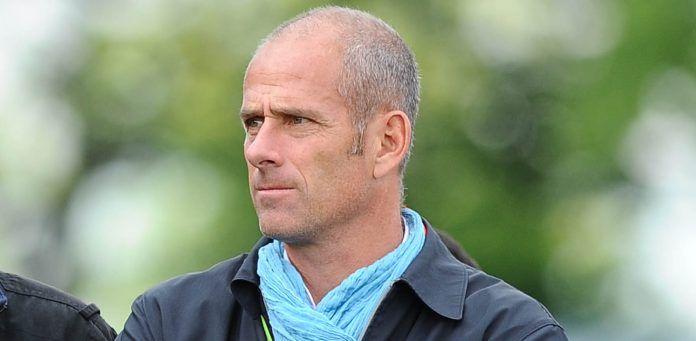Guy Forget è il direttore del torneo Masters 1000 di Parigi Bercy e del Roland Garros