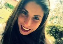 Claudia Franzè: vi spiego la rivoluzione ITF. La tennista di Rivoli illustra in modo chiaro e dettagliato la riforma dei tornei ITF