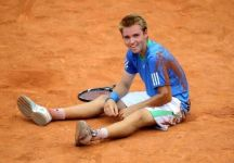 Roland Garros: Wild card a Bjorn Fratangelo