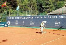ITF Junior: Marco Furlanetto e Sofia Pizzoni vincono in Marocco e in Kenya