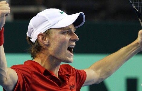 Ranking ATP Live: La situazione aggiornata in tempo reale | LiveTennis.it