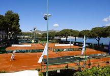 """XXXVI Edizione Open Nazionale di Tennis Città di Gaeta – """"Sara Cup"""" al via dal 26 Giugno"""