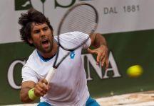 Qualificazioni Challenger: Risultati Italiani. Live dettagliato. Riccardo Ghedin avanza in India. Out Federico Gaio a Wroclaw