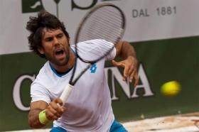 Federico Gaio finalista lo scorso anno a Cortina