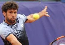 Challenger Noumea: Fuori al primo turno Federico Gaio