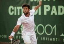 Challenger Guadalajara: Federico Gaio supera le qualificazioni