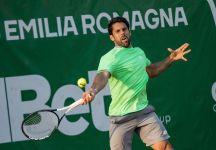 ATP Pune, Cordoba e Montpellier: LIVE i risultati con il dettaglio delle Qualificazioni. Roberto Marcora centra il main draw a Pune. Gaio eliminato al turno decisivo a Cordoba