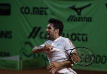 Challenger Perugia: I risultati completi con il dettaglio del Day 2. Nel serale vince Gaio e perde Musetti (VIDEO)