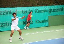 Qualificazioni Challenger: Livescore dettagliato italiani. Grassi supera le qualificazioni a Barranquila. Eliminato al turno decisivo Federico Gaio a Itajai