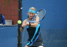 Ranking WTA: Scala la classifica Edina Gallovits. Victoria Azarenka sempre più al n.1 del mondo