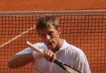 Viktor Galovic potrebbe diventare nuovamente di nazionalità italiana