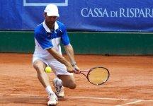 Challenger San Benedetto del Tronto: Adrian Ungur batte Stefano Galvani e vince il torneo