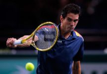 ATP Casablanca, Houston e WTA Bogotà: Risultati  Semifinali. Livescore dettagliato. Definiti i finalisti