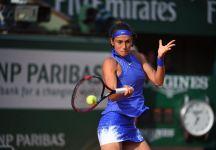 WTA Bastad: I risultati con il Live dettagliato del Secondo Turno.