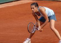ATP Casablanca, Houston e WTA di Bogotà: La Prima di Caroline Garcia. Garcia Lopez vince in Marocco. Verdasco si aggiudica Houston