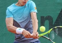 Wimbledon Junior: Il resoconto del Day 5