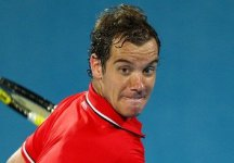 Circuito ATP: I risultati dei quarti di finale dei tornei di Zagabria, Montpellier e Vina del Mar. Kohlschreiber elimina Gasquet a Montpellier
