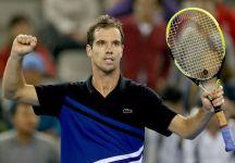ATP Marsiglia: Risultati Live Quarti di Finale. Livescore dettagliato