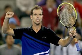 Risultati e News dal torneo ATP 250 di Marsiglia