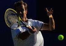 ATP Bangkok: Il Main Draw. Tipsarevic e Gasquet guidano il seeding