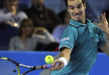 ATP-WTA Washington: Risultati Semifinali. Livescore dettagliato. Fuori Gasquet
