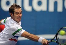 ATP Bangkok, Kuala Lumpur: Gasquet strapazza Simon e vince in Thailandia. Juan Monaco sigla il successo in Malesia