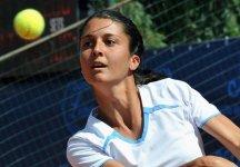 ITF Torino: Resoconto Quarti di Finale. Eliminate Gatto Monticone e Brescia