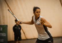 WTA Praga: LIVE i risultati con il dettaglio del Primo Turno di Quali. Subito eliminata Giulia Gatto Monticone