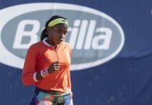 WTA Parma e Belgrado: LIVE i risultati con il dettaglio del Day 5 (LIVE)
