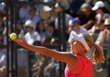 WTA Hong Kong: I risultati con il Live dettagliato dei Quarti di Finale