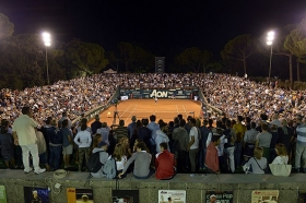 Challenger Genova: La presentazione del torneo