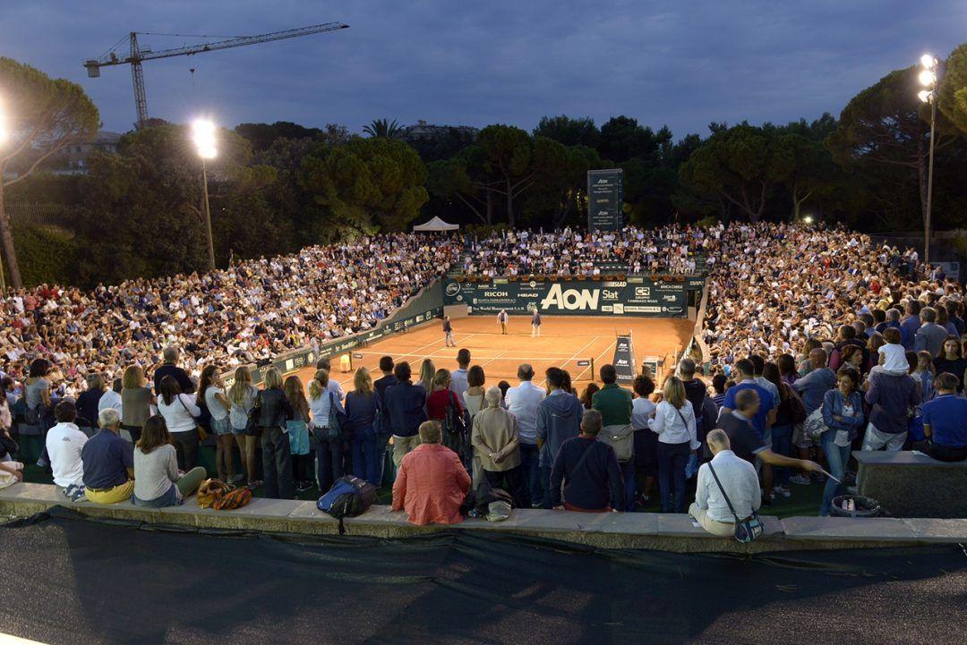 Doppietta storica per la Liguria del tennis. Dopo la Davis, a Genova sbarca anche la Fed Cup