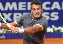 Challenger Banja Luka: Alessandro Giannessi vince il torneo