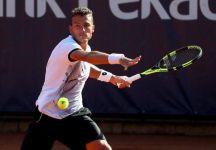Roland Garros, Day 1 Qualificazioni: il commento della prima giornata