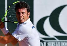 Challenger Marbella: LIVE i risultati degli Ottavi di Finale. Mager e Giannessi ai quarti di finale (VIDEO)