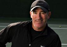 """Brad Gilbert su Bernard Tomic: """"Dovrebbe smettere col tennis e cercare un altro lavoro più adatto alle sue esigenze"""""""
