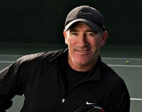 Brad Gilbert parla di Murray e quella previsione su Novak Djokovic