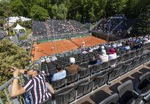 Circuito ATP: Ritorna il torneo di Ginevra
