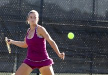 Italiani in campo (ATP-WTA-Challenger) – 01 Aprile