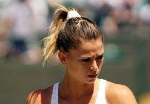 Classifica Ace e Doppi Falli 2015: Karolina Pliskova batte Serena Williams negli ace. Camila Giorgi ha commesso 458 doppi falli